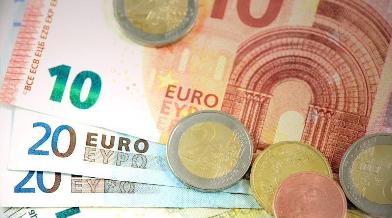 A Gemini kriptotőzsde beindította az eurós kereskedést
