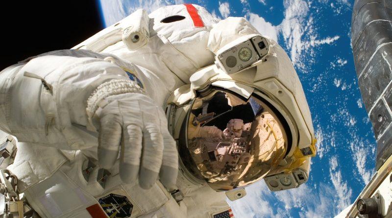 A NASA óriási bejelentéssel készül: új Hold expedíció a láthatáron?