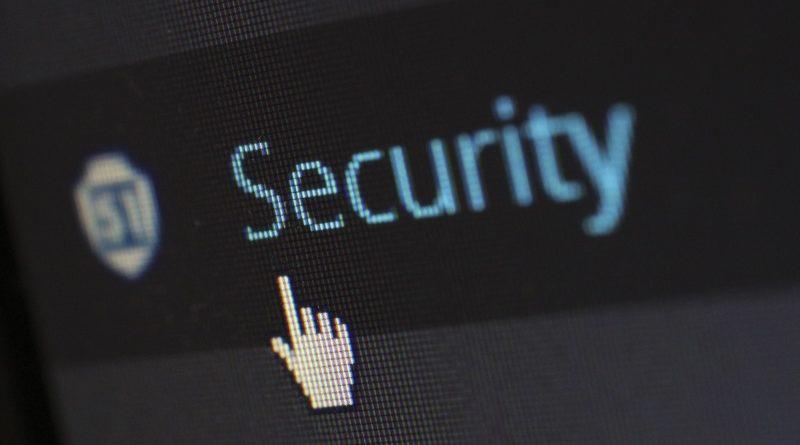 Online befektetési appok és az adatvédelem – hogyan tudjuk megvédeni a pénzünket? A Robinhood esete