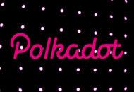 Hogyan működik a Polkadot hálózat és mi újat tud?