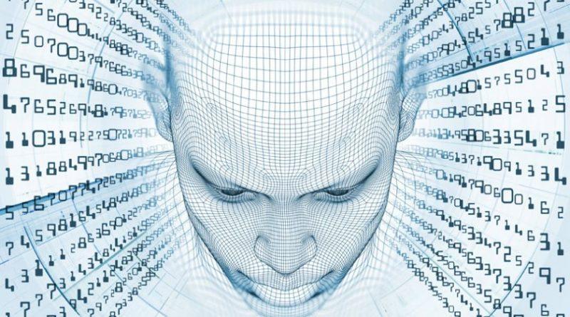 digitális önazonosság, emberiség, self-sovereign identity (SSI)