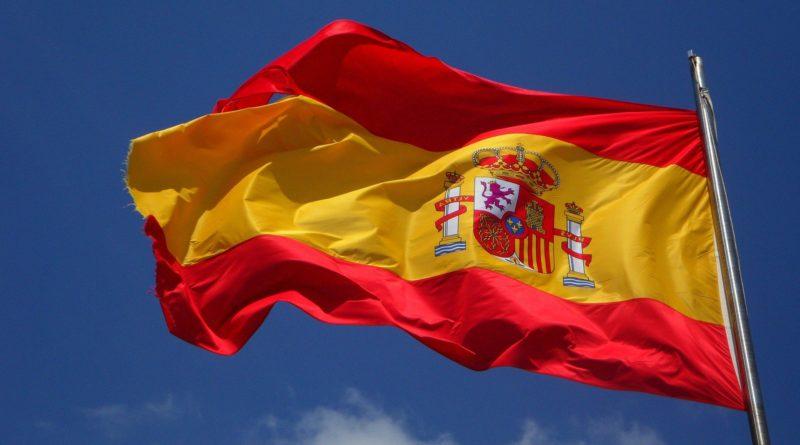 Tesztkörnyezetet hoz létre Spanyolország a kriptovaluta és blockchain projektekre