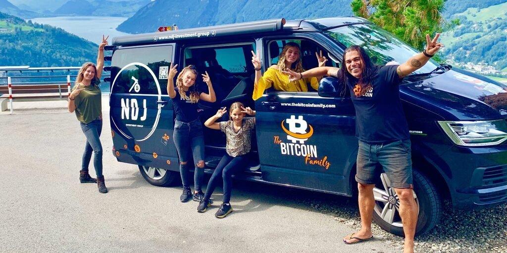 bitcoin vízumot vásárolni)