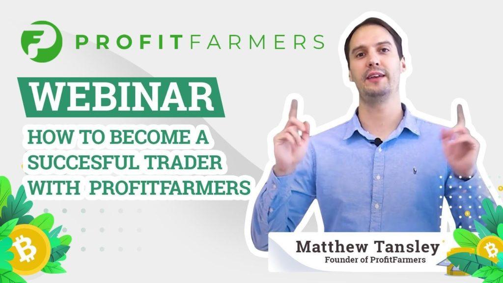 Új copy trading a ProfitFarmerstől – jobb lenne, mint az eToro szolgáltatása?