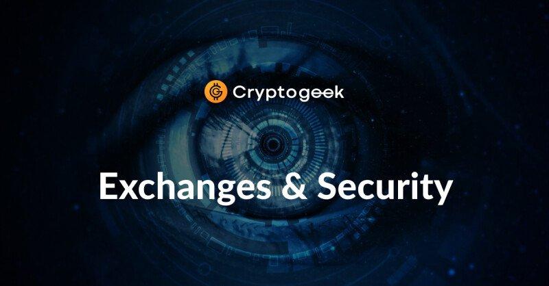 Cryptogeek cikkek