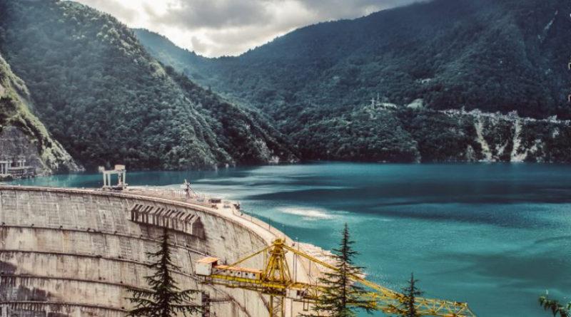 Káosz a Kaukázusban a kriptovaluta bányászok miatt
