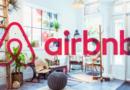 Airbnb tőzsdére menetel