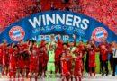 A Bayern München is gyűjthető fantasy football játékoskártyákat bocsát ki