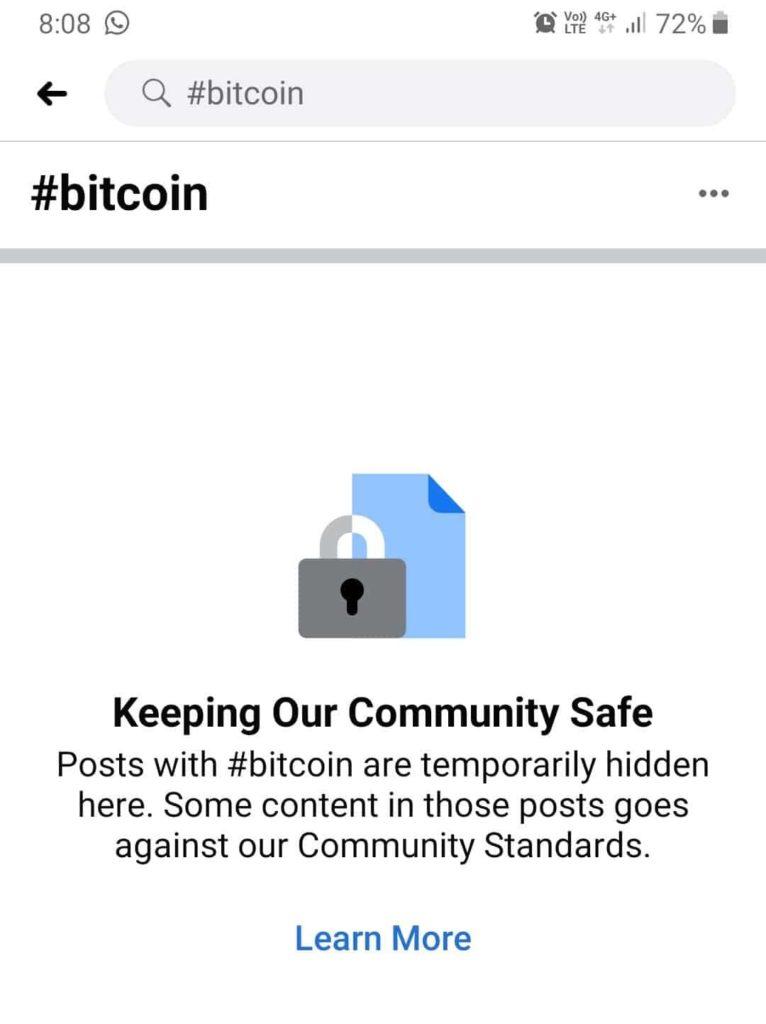 Igaz a hír, a Mol egyes kútjain már bitcoinnal is lehet fizetni - hajduflex.hu