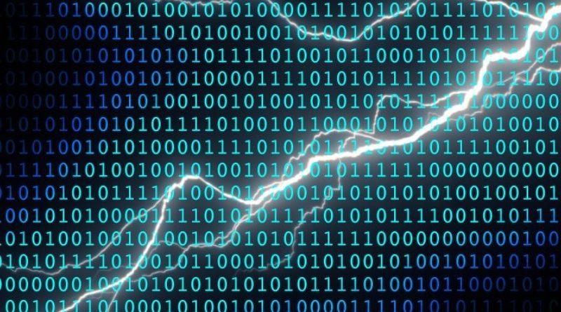 A LiFi születése? Piactér nyílt a Bitcoin Lightning üzemeltetőknek