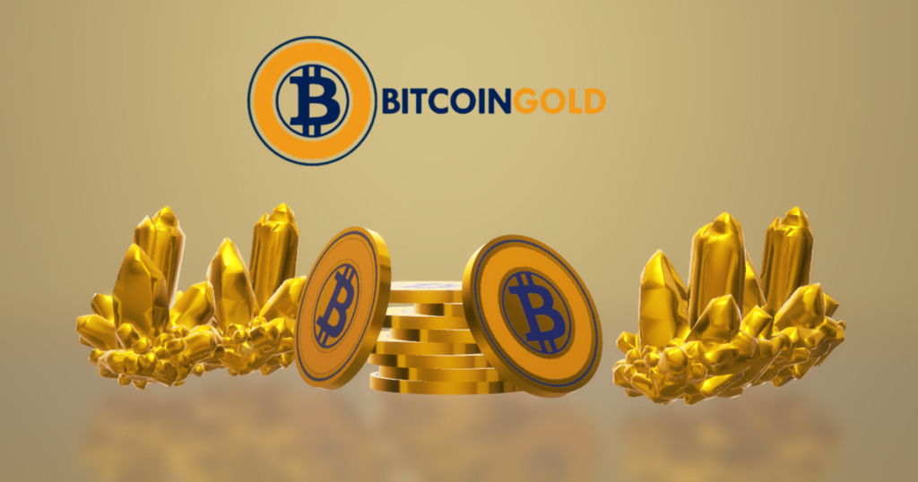 bitcointalk piaci összeomlás