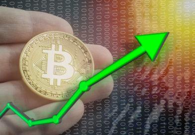 bitcoin szerencsejáték-stratégia)