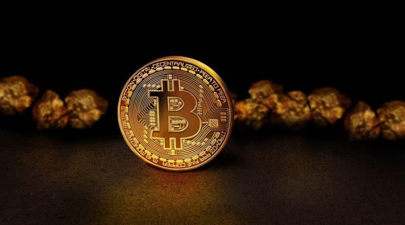 Bitcoin kínálata