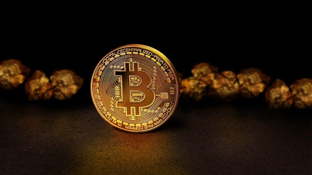 Bitcoin ára a 20-szorosára fog emelkedni