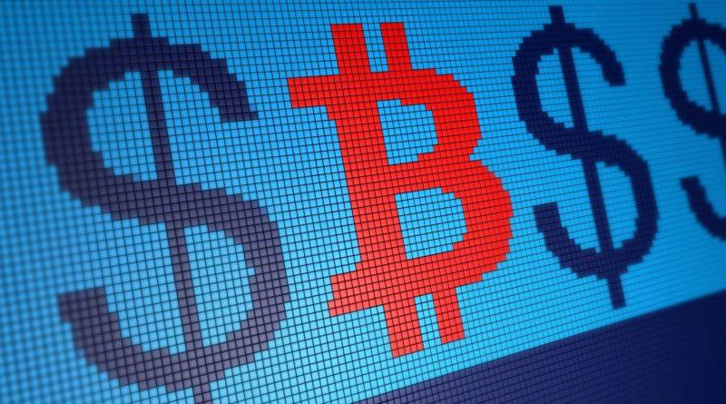 Sikerült! Új csúcson a bitcoin árfolyama