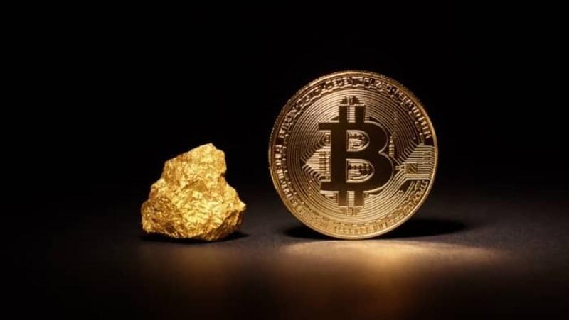 bitcoin felmérés)