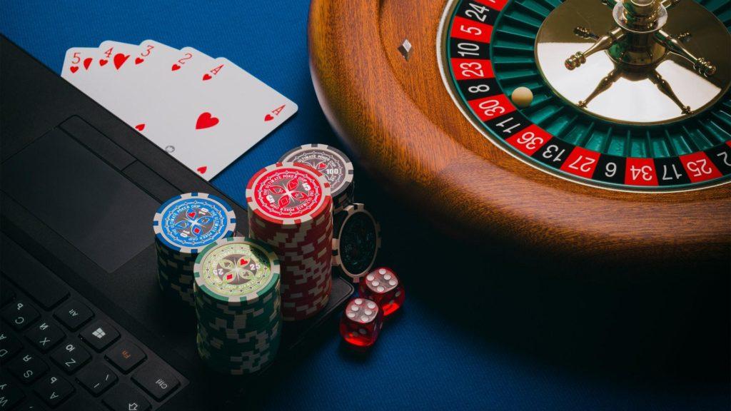 Online Szerencsejáték Bitcoin | Kaszinó promóciók – Kaszinó bónusz – online Casino