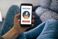 blokklánc alapú szavazási rendszerek