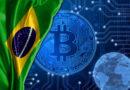 kriptovaluta bányászat brazil - Brazília és a bitcoin