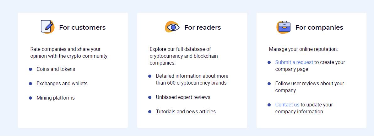 Cryptogeek leírás