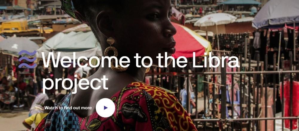 A Facebook Libra dollárhoz kötött stabilcoinja már jövő januárban elindulhat
