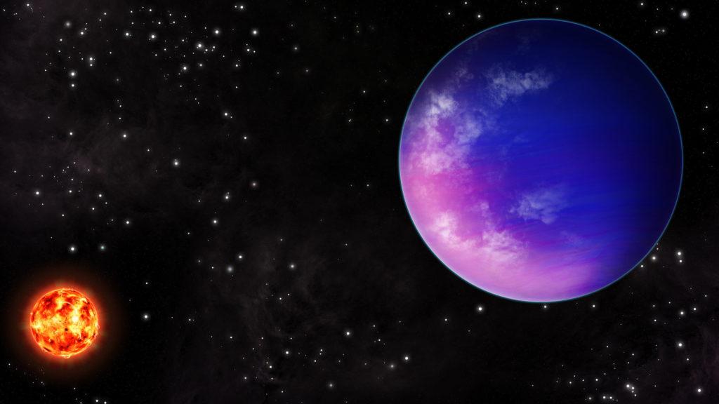 Exobolygó