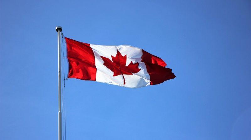 A kanadai adóhivatal az egyik legnagyobb kriptotőzsde ügyfeleinek adatait akarja megkapni