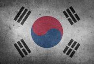 Dél-Koreában kriptotőzsde