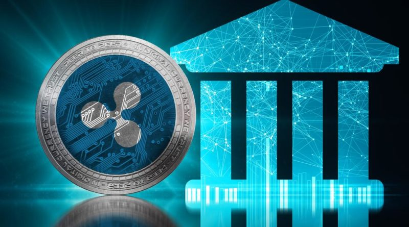 Swift vs Ripple
