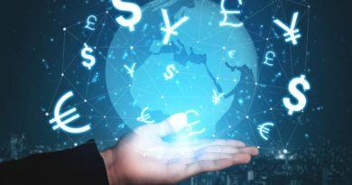 nyitottan kell állni a digitális valutákhoz
