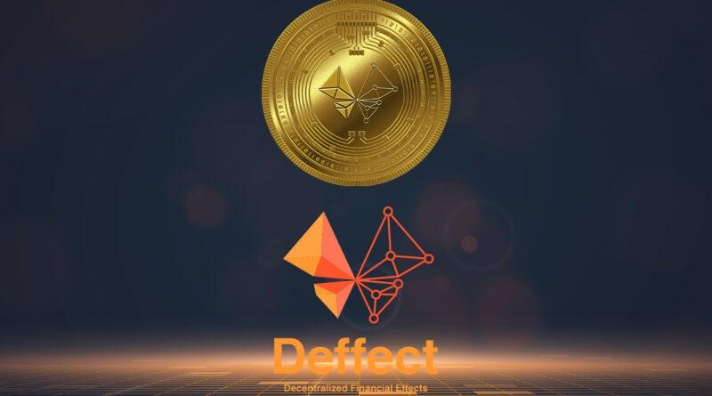 Deffect defi