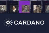 Cardano Goguen hard fork