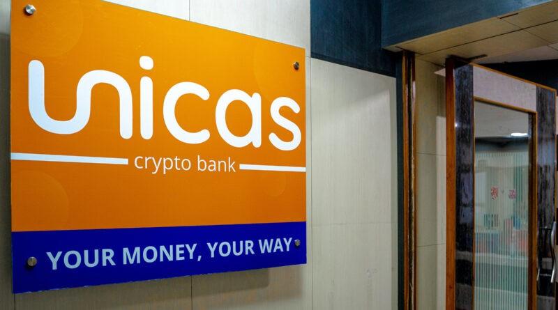indiai kriptobank