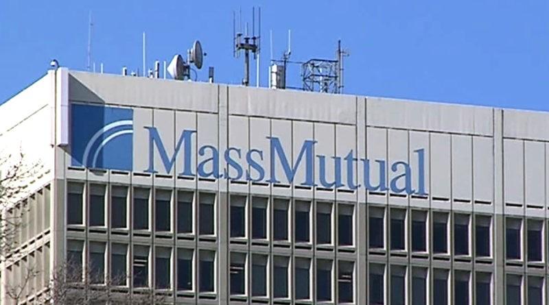 MassMutual vállalat