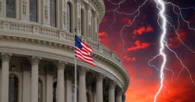 A stabilcoin kibocsátók banki szabályozás alá esnének egy törvényjavaslat szerint