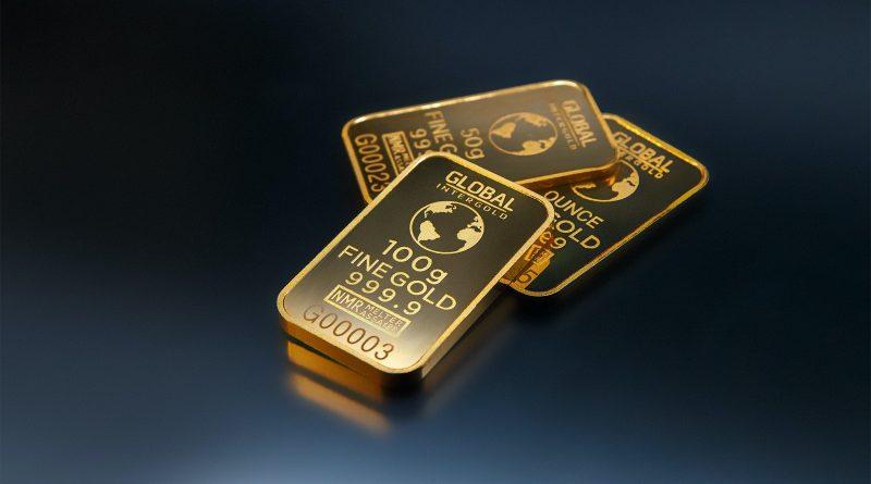 Milliárdok áramlanak ki a befektetési arany piacáról – a bitcoin az új cél?