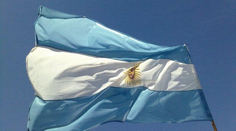 Tömeges az érdeklődés a bitcoin iránt Argentínában is