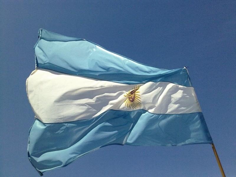 bitcoin argentínában)
