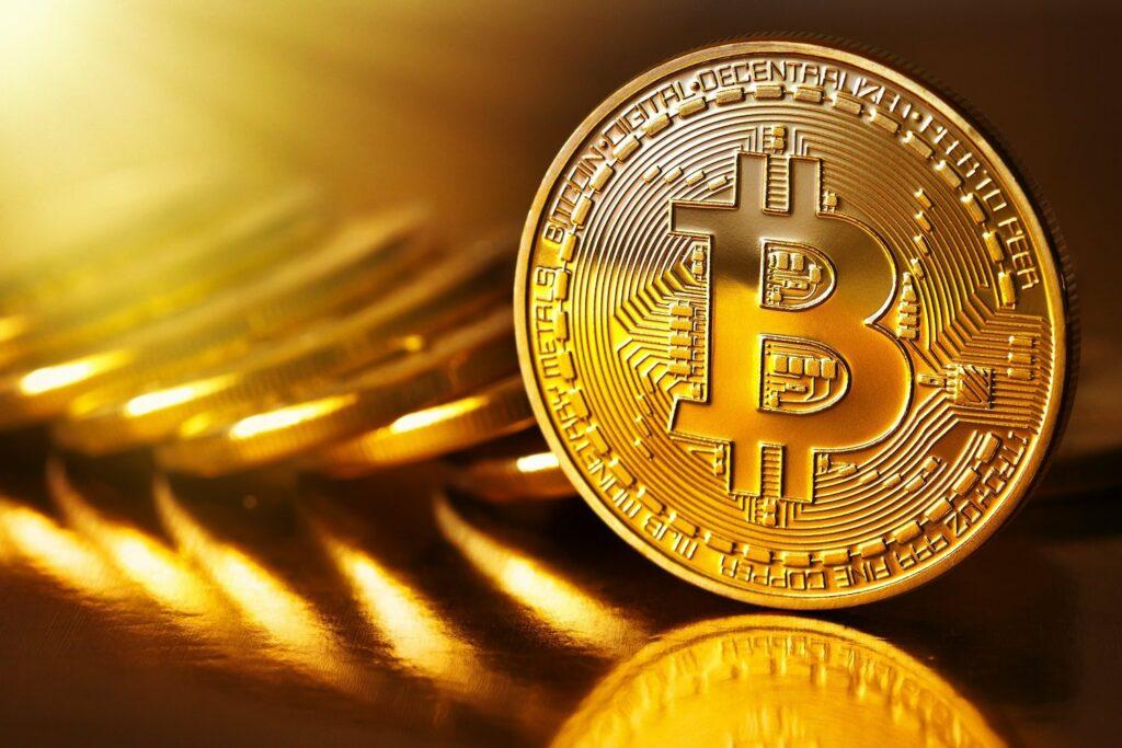 megvesz xbox él bitcoin)