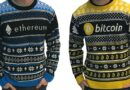 bitcoin vs. ethereum három grafikon