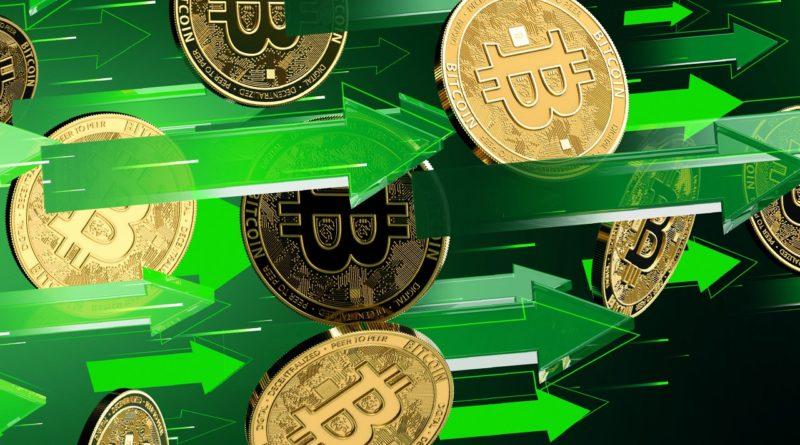 Bitfinextől ellopott Bitcoinok