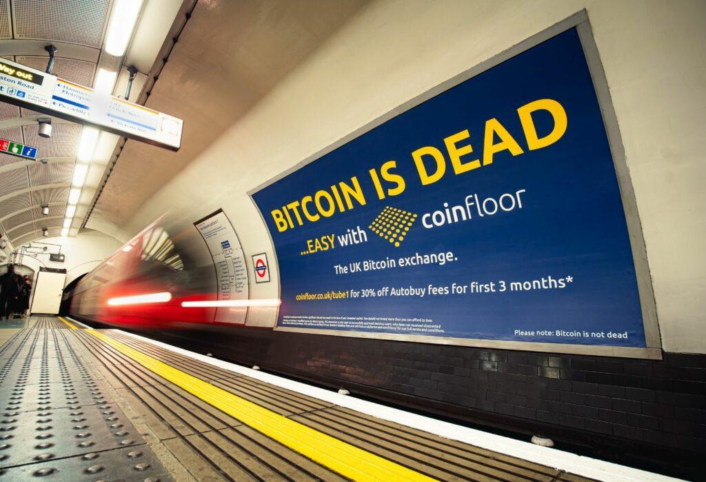 vásároljon bitcoin asic chipeket bitcoin hk