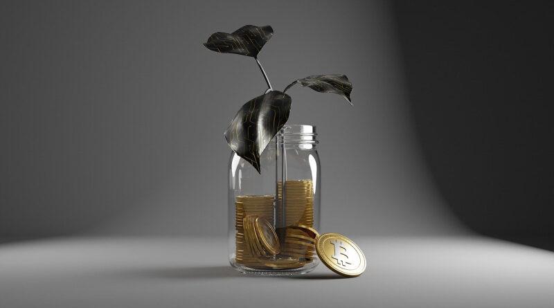 Dollármilliárdos lehetett volna, de eladta a bitcoinját – Malmi mégse bánta meg