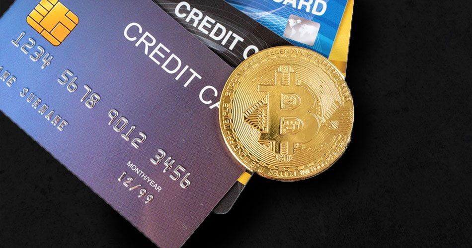 tradingview xvg btc hogyan kezdjük el a kereskedést a bitcoin-on