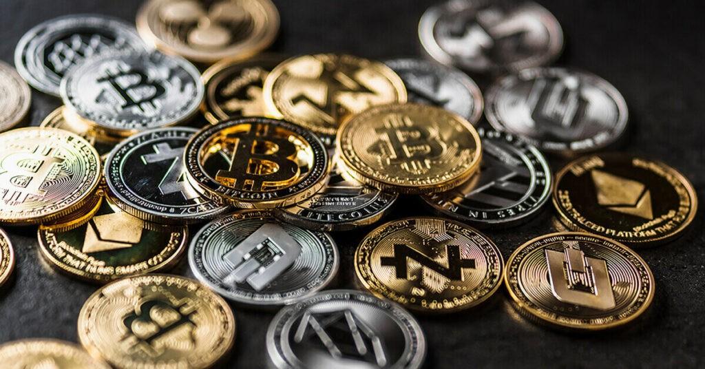 szerb kriptotörvény
