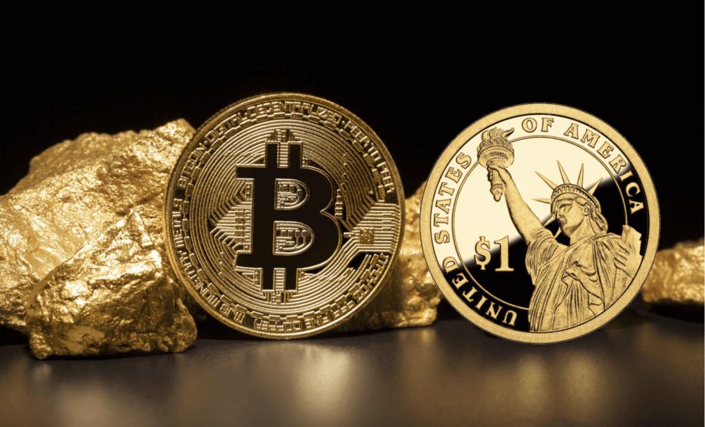 bitcoin casino nincsenek befizetési bónuszkódok 2021