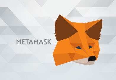 MetaMask csalás – hamis oldalakon csalják ki a kriptotárcákról a pénzt