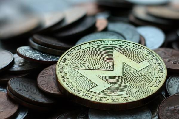A White House Market darknetes piactér nem fogad el mostantól bitcoin fizetéseket
