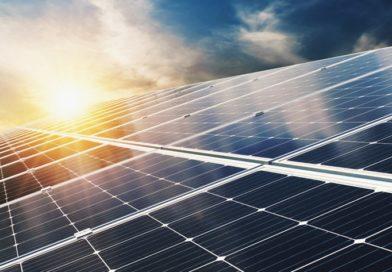 A napenergia árnyékos oldala