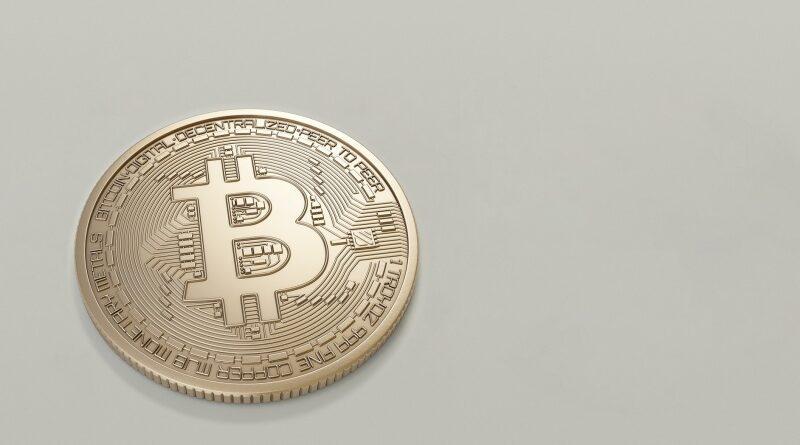 A MicroStrategy megint bitcoint vásárol – hamarosan az összes bitcoin 0,4%-át birtokolhatják